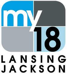 Great Outdoor Pursuits on Channel My 18 Lansing Jackson