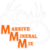 Massive Mineral Mix