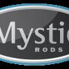 Mystic Rods