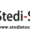 Stedi Stock