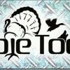 Triple Toe Game Calls