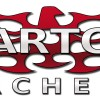 Darton Archery