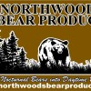 Northwoods Bear Products